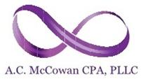 a.c. mccowan logo