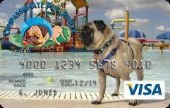cpr credit card image