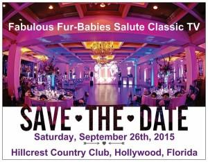 Fabulous Fur Babies Event Image 1