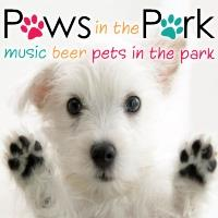 paws in the park image 3