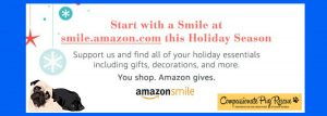 amazonsmile-cpr-holiday-season-2016-pizap-slide